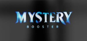 mystery_boosters_header